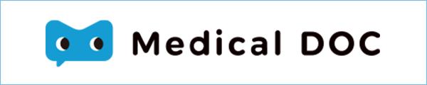 Medical DOCTOP
